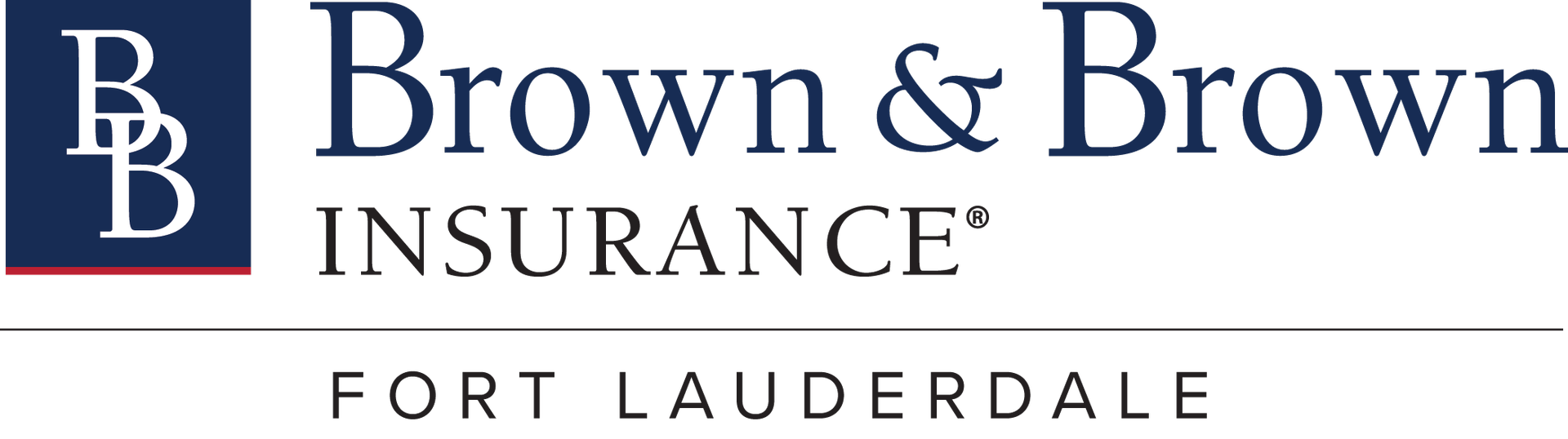 SBrown & Brown Insurance